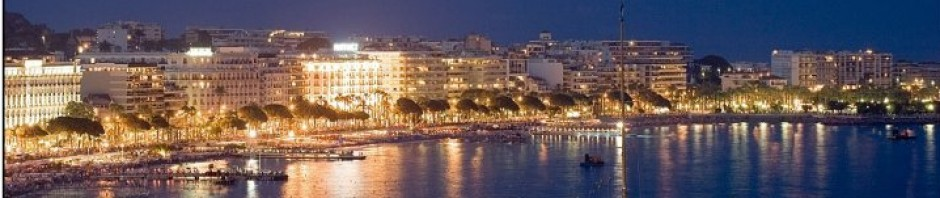 cannes-panorama
